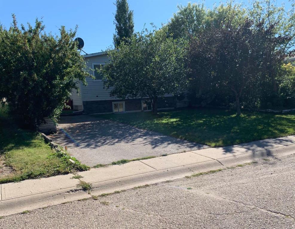 Main Photo: 227 3 Street: Irricana Detached for sale : MLS®# A1024286