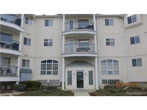 Main Photo: 110 930 Heritage View in Saskatoon: Wildwood Condominium for sale (Saskatoon Area 01)  : MLS®# 496588