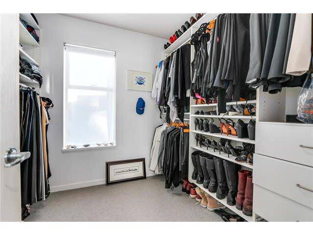 "Photo 9: Photos: 3211 W 6TH Avenue in Vancouver: Kitsilano 1/2 Duplex for sale in ""KITSILANO"" (Vancouver West)  : MLS®# V1091079"