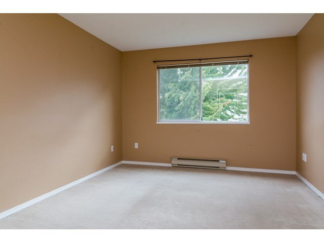 """Photo 12: Photos: 219 1755 SALTON Road in Abbotsford: Central Abbotsford Condo for sale in """"The Gateway"""" : MLS®# F1450437"""