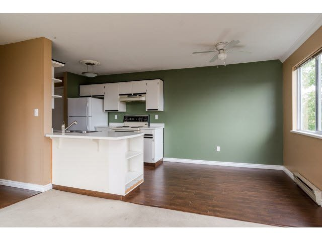 """Photo 6: Photos: 219 1755 SALTON Road in Abbotsford: Central Abbotsford Condo for sale in """"The Gateway"""" : MLS®# F1450437"""