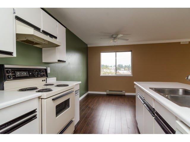 """Photo 9: Photos: 219 1755 SALTON Road in Abbotsford: Central Abbotsford Condo for sale in """"The Gateway"""" : MLS®# F1450437"""