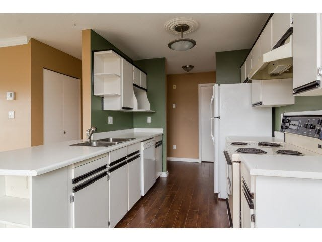 """Photo 8: Photos: 219 1755 SALTON Road in Abbotsford: Central Abbotsford Condo for sale in """"The Gateway"""" : MLS®# F1450437"""