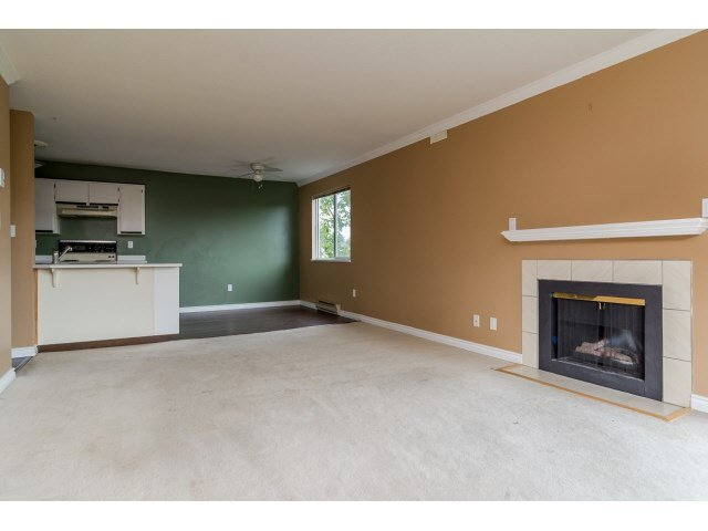 """Photo 5: Photos: 219 1755 SALTON Road in Abbotsford: Central Abbotsford Condo for sale in """"The Gateway"""" : MLS®# F1450437"""