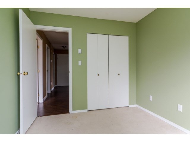 """Photo 16: Photos: 219 1755 SALTON Road in Abbotsford: Central Abbotsford Condo for sale in """"The Gateway"""" : MLS®# F1450437"""