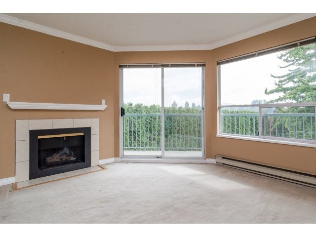 """Photo 4: Photos: 219 1755 SALTON Road in Abbotsford: Central Abbotsford Condo for sale in """"The Gateway"""" : MLS®# F1450437"""