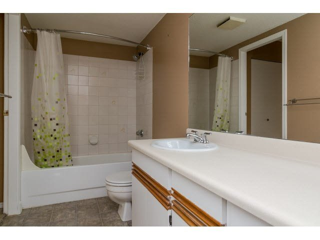 """Photo 14: Photos: 219 1755 SALTON Road in Abbotsford: Central Abbotsford Condo for sale in """"The Gateway"""" : MLS®# F1450437"""