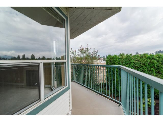 """Photo 19: Photos: 219 1755 SALTON Road in Abbotsford: Central Abbotsford Condo for sale in """"The Gateway"""" : MLS®# F1450437"""