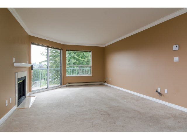 """Photo 3: Photos: 219 1755 SALTON Road in Abbotsford: Central Abbotsford Condo for sale in """"The Gateway"""" : MLS®# F1450437"""