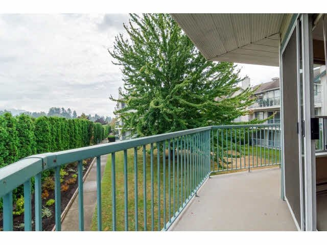 """Photo 18: Photos: 219 1755 SALTON Road in Abbotsford: Central Abbotsford Condo for sale in """"The Gateway"""" : MLS®# F1450437"""