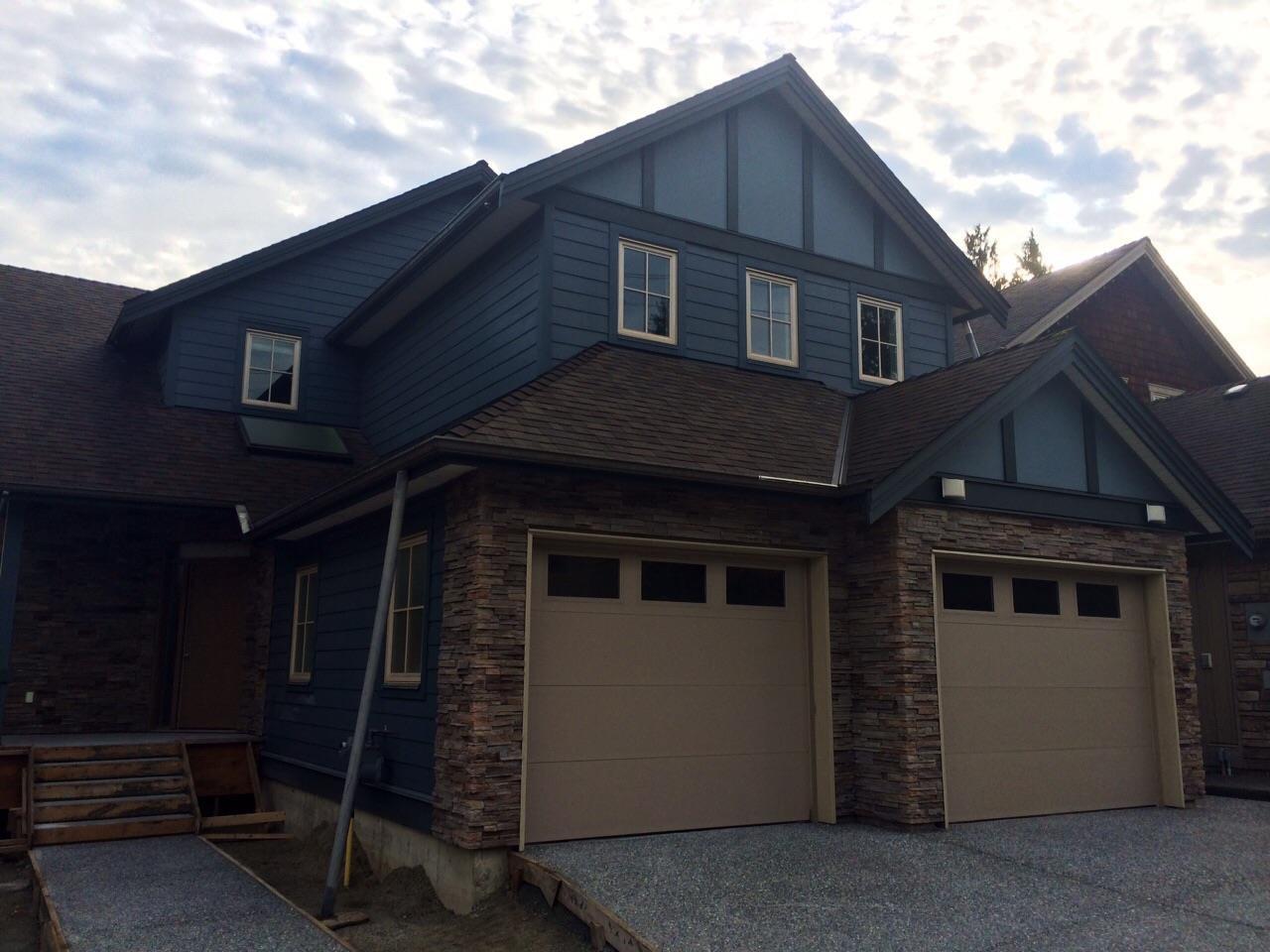"Photo 2: Photos: 9556 204 Street in Langley: Walnut Grove House for sale in ""Walnut Grove"" : MLS®# R2008701"