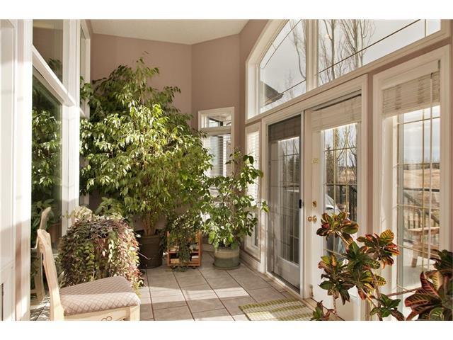 Photo 8: Photos: 1 Ridge Pointe Drive: Heritage Pointe House for sale : MLS®# C4052593