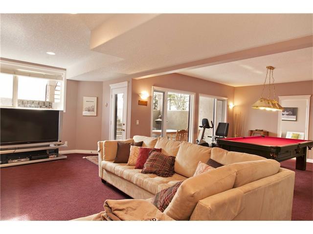 Photo 25: Photos: 1 Ridge Pointe Drive: Heritage Pointe House for sale : MLS®# C4052593