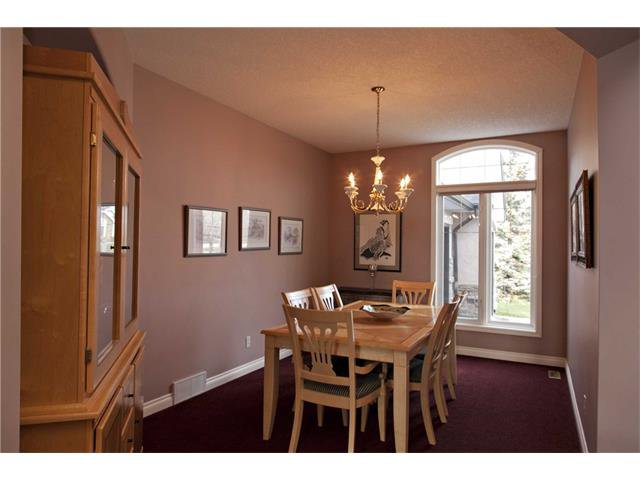 Photo 12: Photos: 1 Ridge Pointe Drive: Heritage Pointe House for sale : MLS®# C4052593