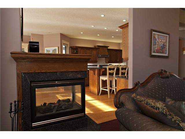 Photo 21: Photos: 1 Ridge Pointe Drive: Heritage Pointe House for sale : MLS®# C4052593