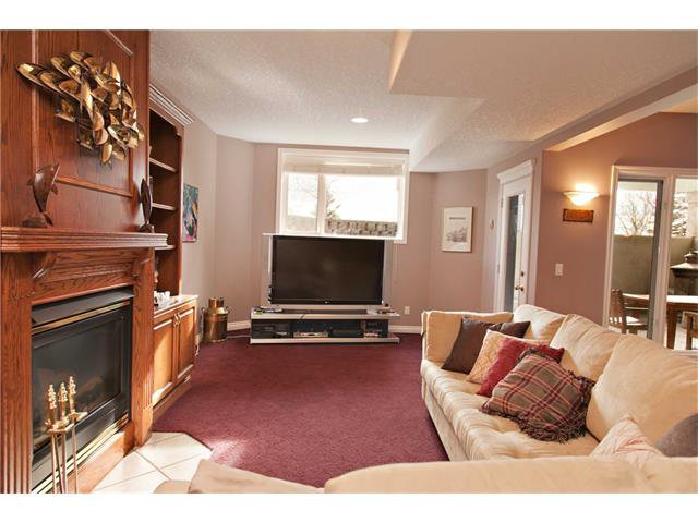 Photo 24: Photos: 1 Ridge Pointe Drive: Heritage Pointe House for sale : MLS®# C4052593