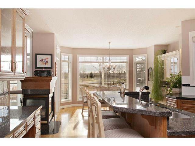 Photo 6: Photos: 1 Ridge Pointe Drive: Heritage Pointe House for sale : MLS®# C4052593