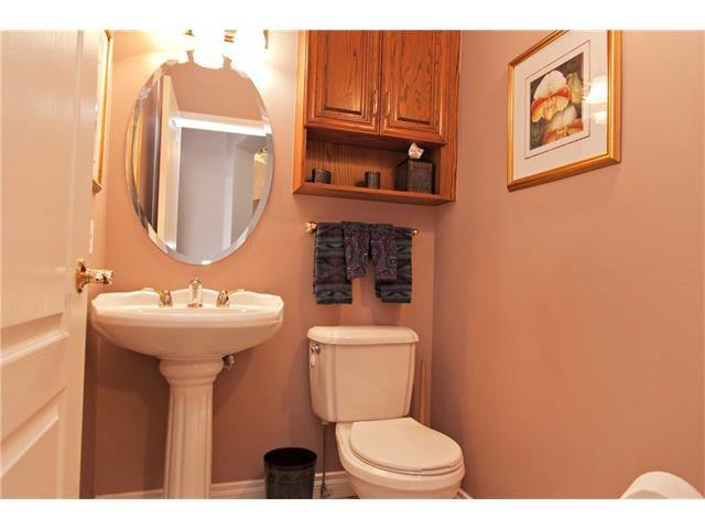 Photo 18: Photos: 1 Ridge Pointe Drive: Heritage Pointe House for sale : MLS®# C4052593