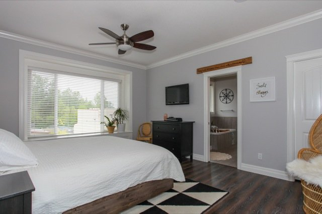 Photo 8: Photos: 10450 245 Street in Maple Ridge: Albion House for sale : MLS®# R2062622