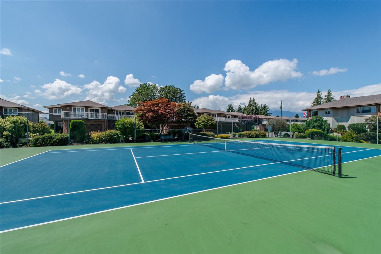 """Photo 19: Photos: 211 7001 EDEN Drive in Chilliwack: Sardis West Vedder Rd Condo for sale in """"EDENBANK"""" (Sardis)  : MLS®# R2087839"""