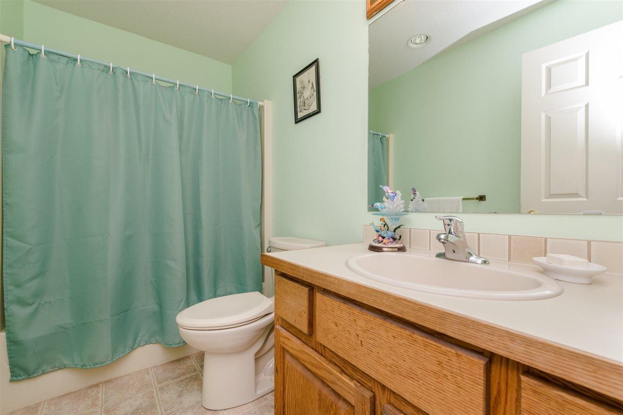 """Photo 15: Photos: 211 7001 EDEN Drive in Chilliwack: Sardis West Vedder Rd Condo for sale in """"EDENBANK"""" (Sardis)  : MLS®# R2087839"""