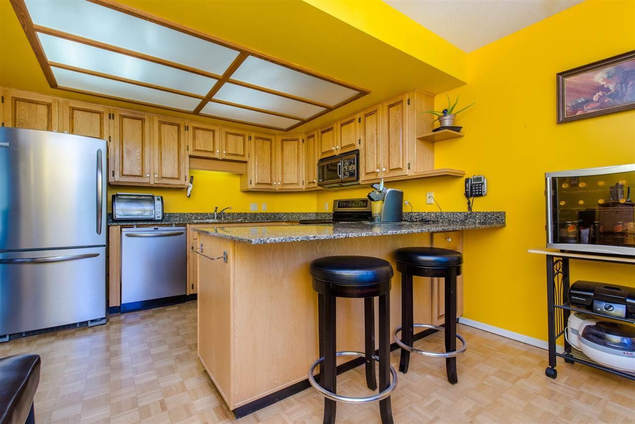 """Photo 11: Photos: 211 7001 EDEN Drive in Chilliwack: Sardis West Vedder Rd Condo for sale in """"EDENBANK"""" (Sardis)  : MLS®# R2087839"""