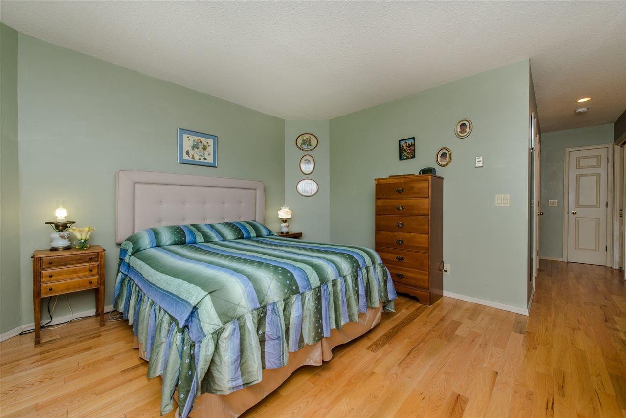 """Photo 12: Photos: 211 7001 EDEN Drive in Chilliwack: Sardis West Vedder Rd Condo for sale in """"EDENBANK"""" (Sardis)  : MLS®# R2087839"""