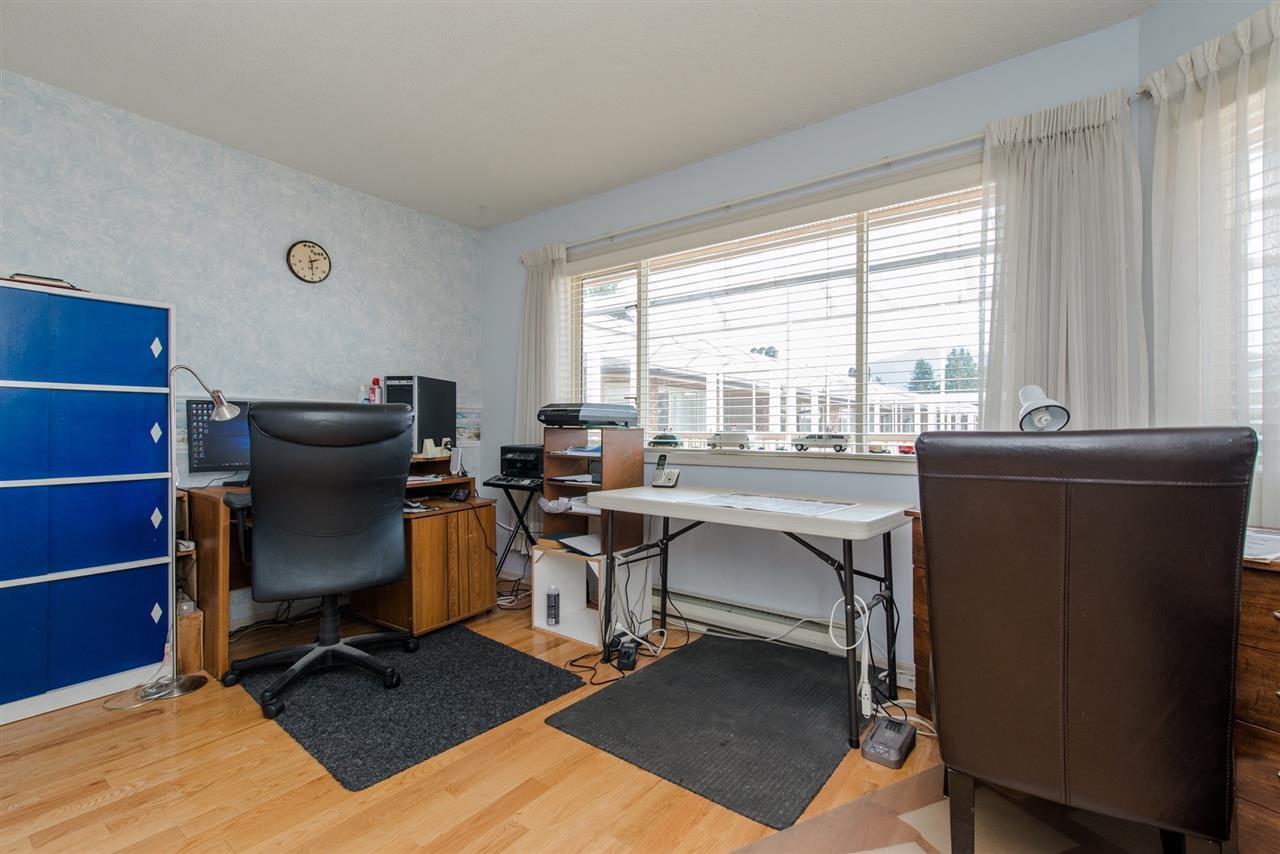"""Photo 16: Photos: 211 7001 EDEN Drive in Chilliwack: Sardis West Vedder Rd Condo for sale in """"EDENBANK"""" (Sardis)  : MLS®# R2087839"""