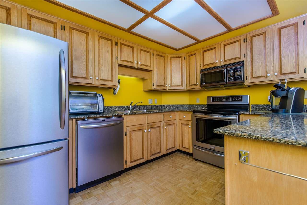 """Photo 8: Photos: 211 7001 EDEN Drive in Chilliwack: Sardis West Vedder Rd Condo for sale in """"EDENBANK"""" (Sardis)  : MLS®# R2087839"""