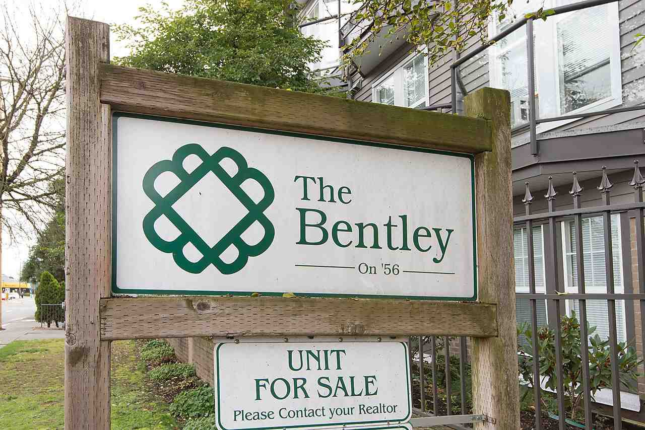 "Photo 17: Photos: 404 20200 56 Avenue in Langley: Langley City Condo for sale in ""The Bentley"" : MLS®# R2116212"