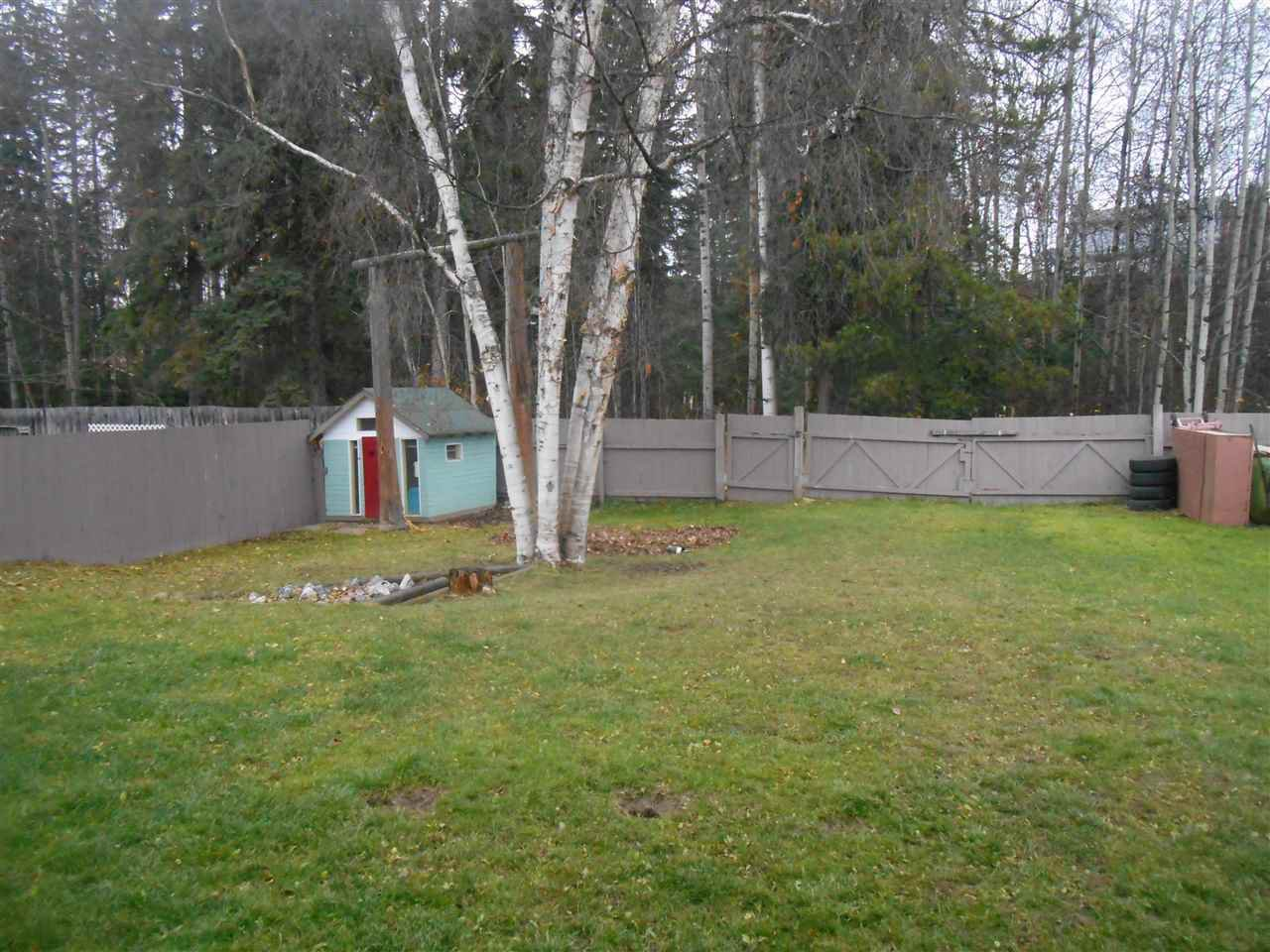 Photo 10: Photos: 1955 GARDEN Drive in Prince George: Seymour House for sale (PG City Central (Zone 72))  : MLS®# R2120742