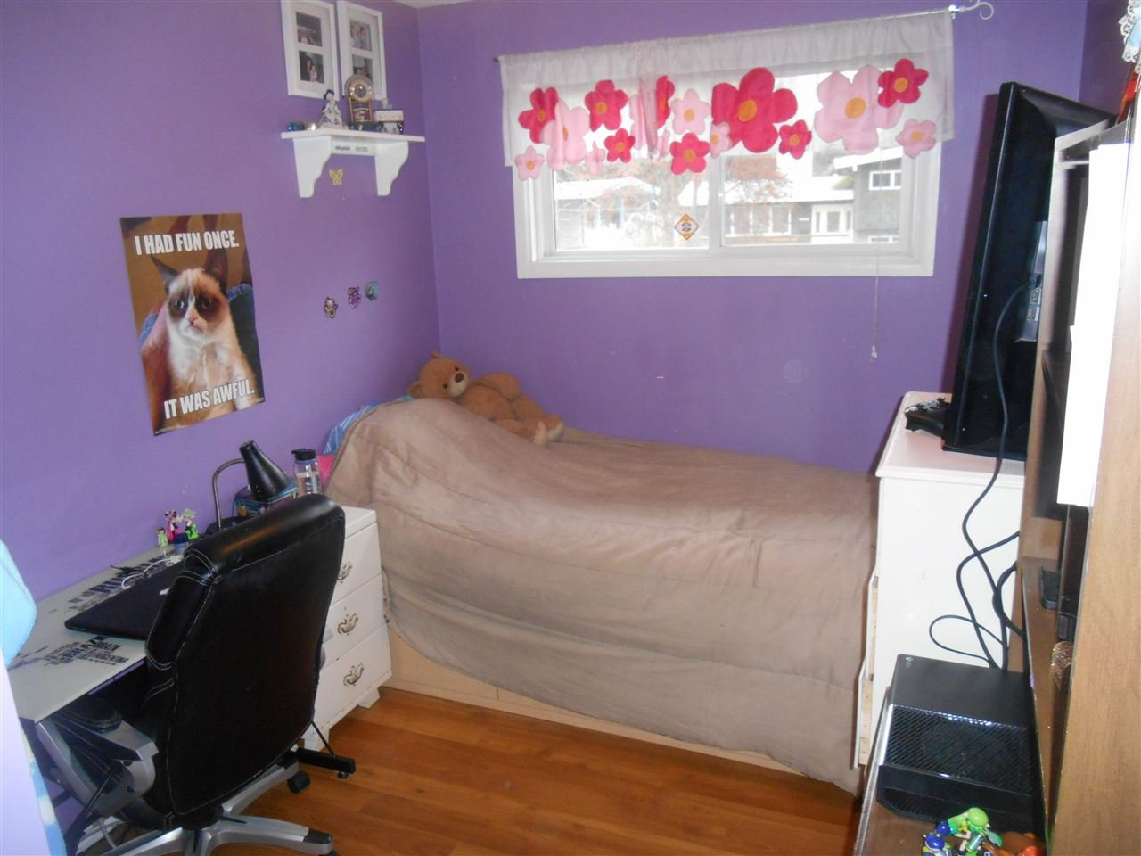Photo 8: Photos: 1955 GARDEN Drive in Prince George: Seymour House for sale (PG City Central (Zone 72))  : MLS®# R2120742