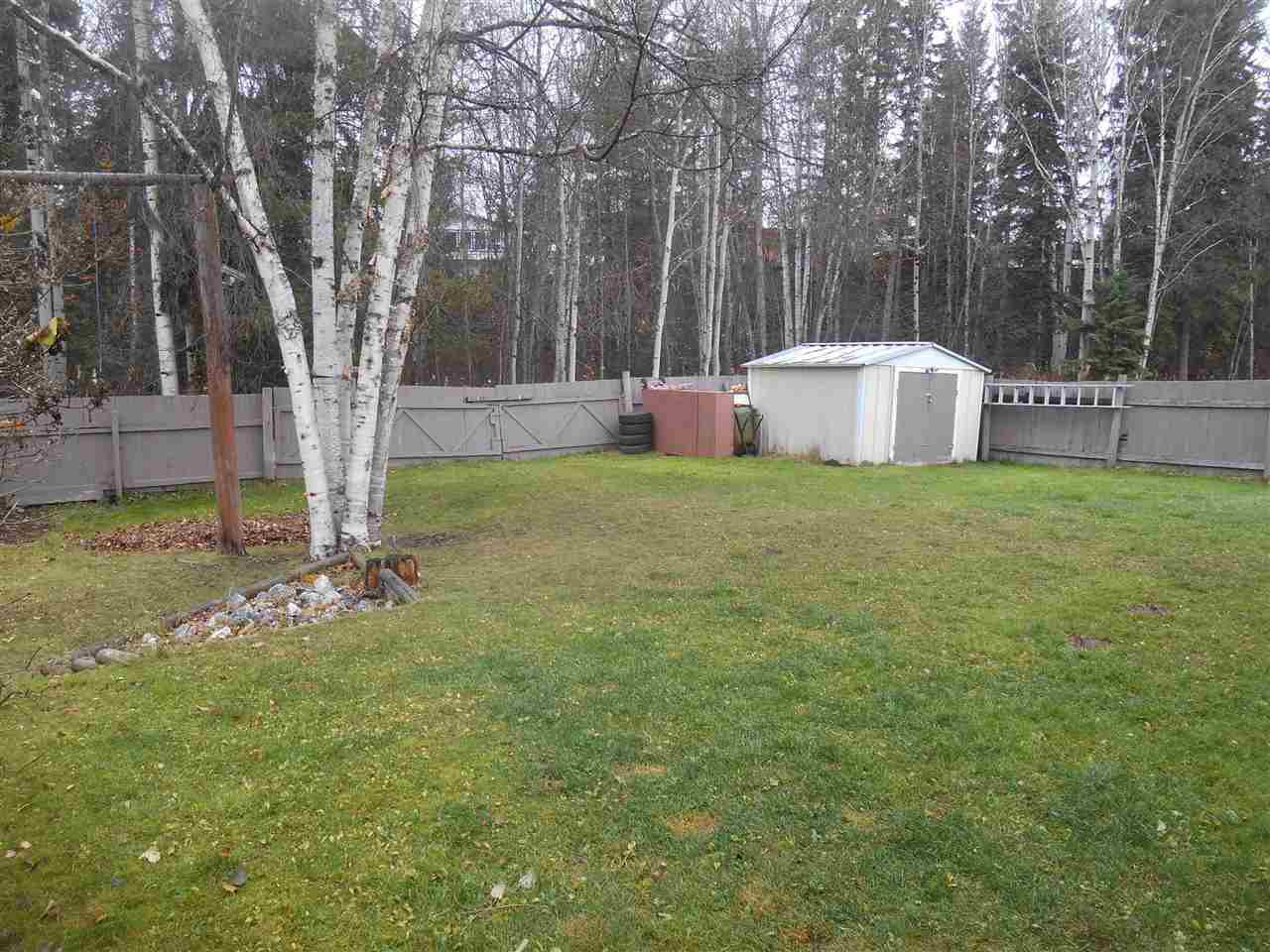 Photo 9: Photos: 1955 GARDEN Drive in Prince George: Seymour House for sale (PG City Central (Zone 72))  : MLS®# R2120742