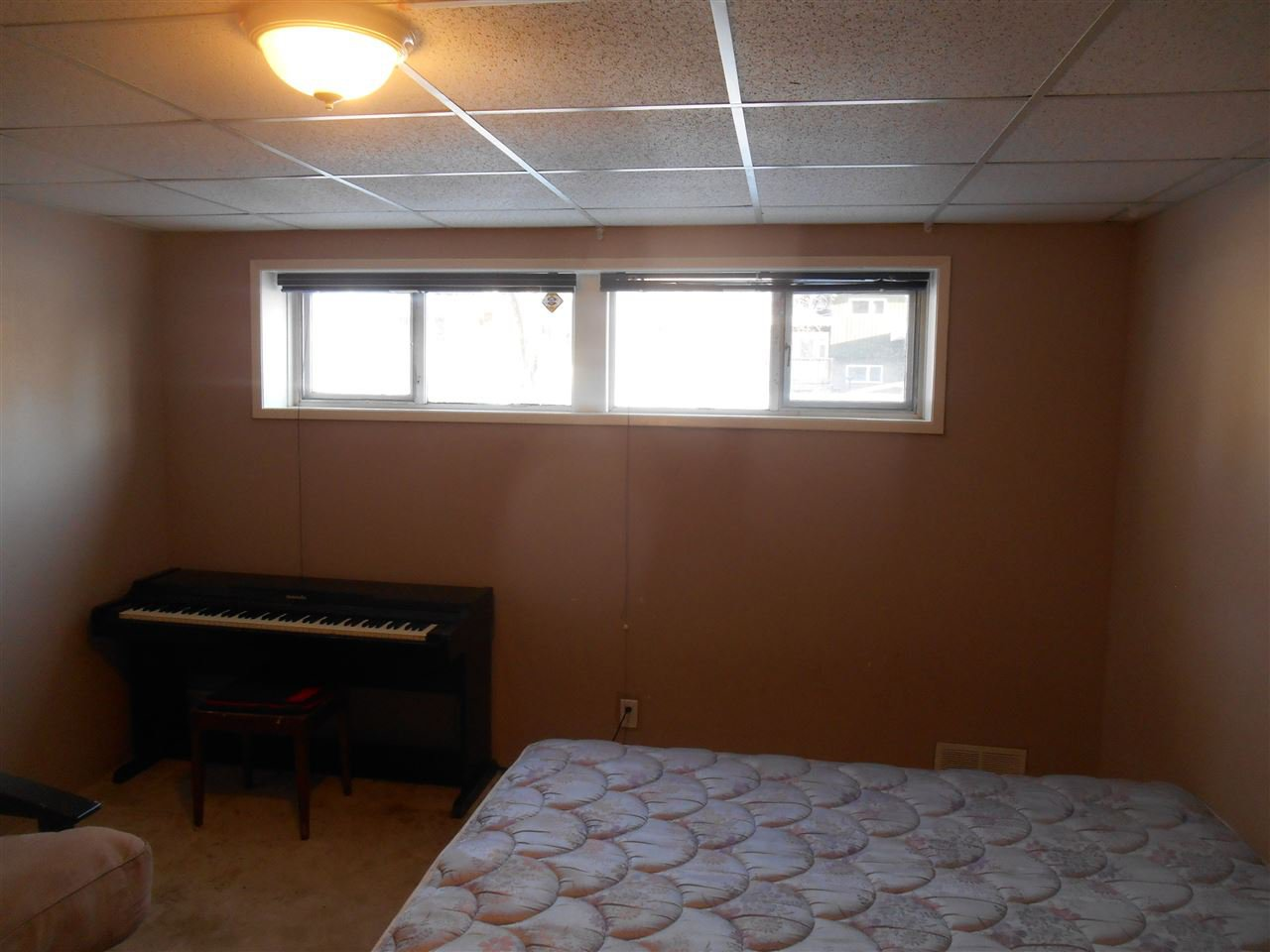 Photo 13: Photos: 1955 GARDEN Drive in Prince George: Seymour House for sale (PG City Central (Zone 72))  : MLS®# R2120742