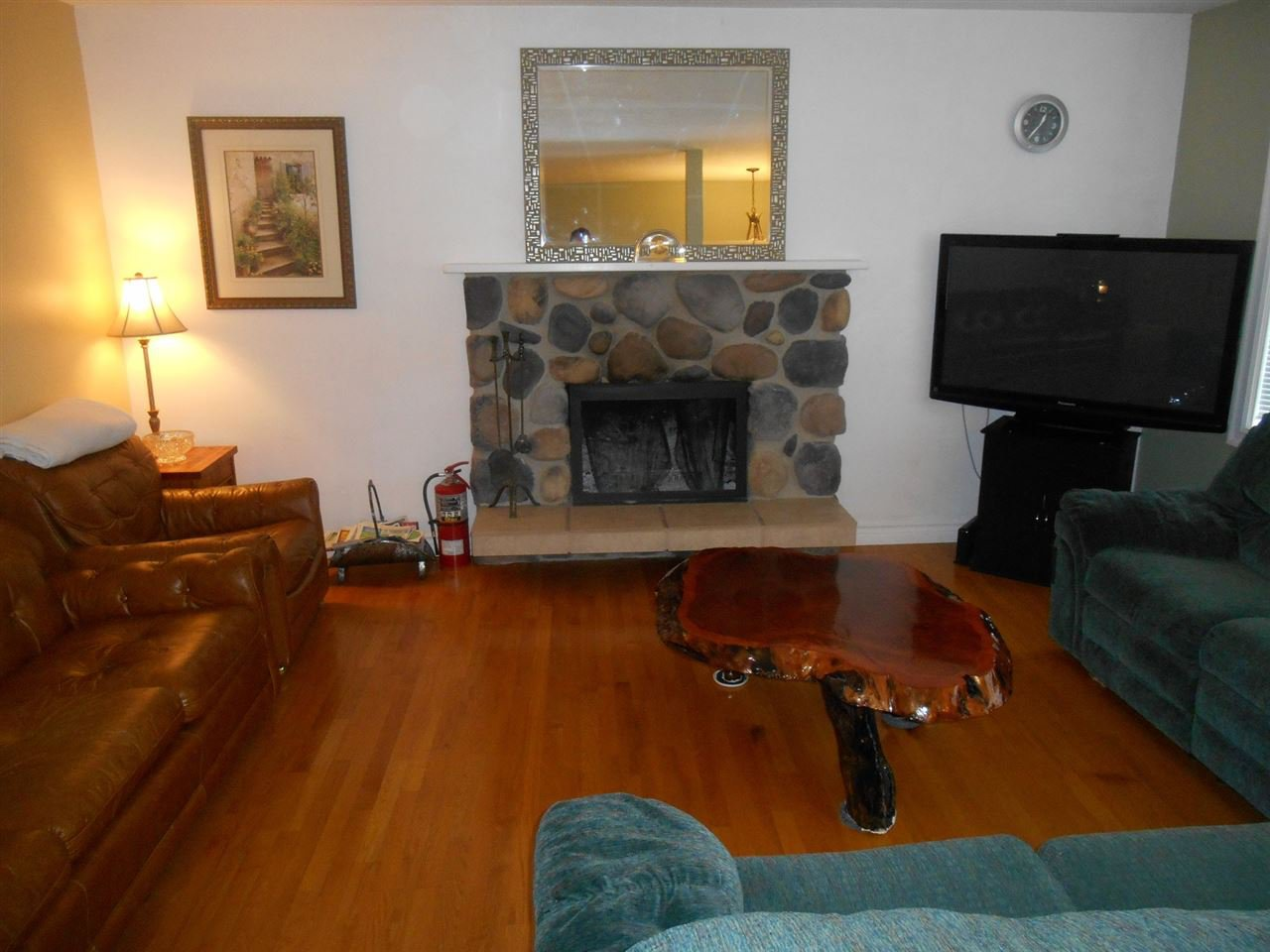 Photo 11: Photos: 1955 GARDEN Drive in Prince George: Seymour House for sale (PG City Central (Zone 72))  : MLS®# R2120742