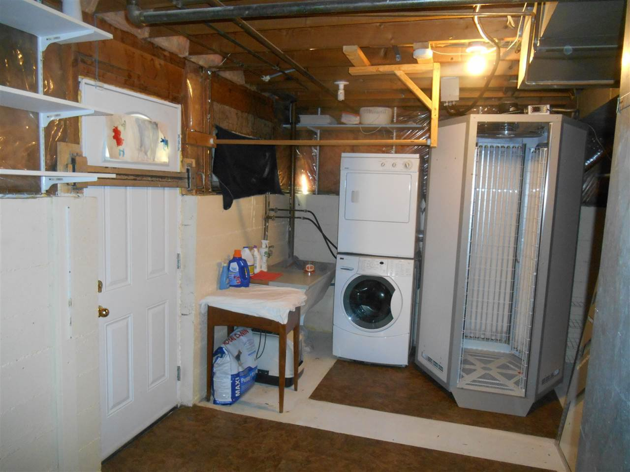 Photo 14: Photos: 1955 GARDEN Drive in Prince George: Seymour House for sale (PG City Central (Zone 72))  : MLS®# R2120742