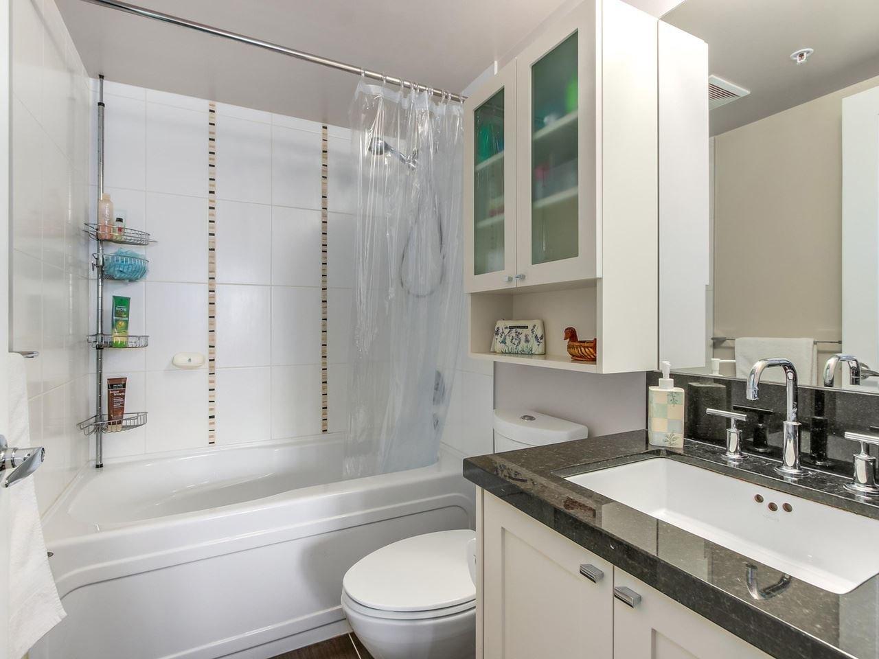 "Photo 12: Photos: 304 405 SKEENA Street in Vancouver: Renfrew VE Condo for sale in ""THE JASMINE"" (Vancouver East)  : MLS®# R2150679"