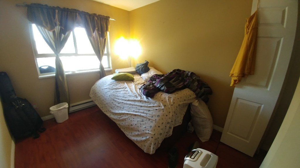 Photo 8: Photos: 313-15110 108 Ave in Surrey: Condo for rent