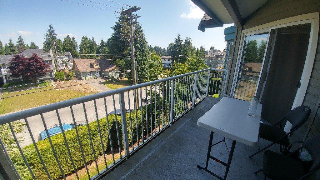 Photo 2: Photos: 313-15110 108 Ave in Surrey: Condo for rent