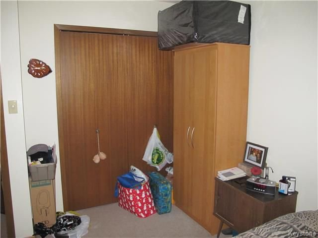 Photo 15: Photos:  in Winnipeg: North Kildonan Residential for sale (3F)  : MLS®# 1730626