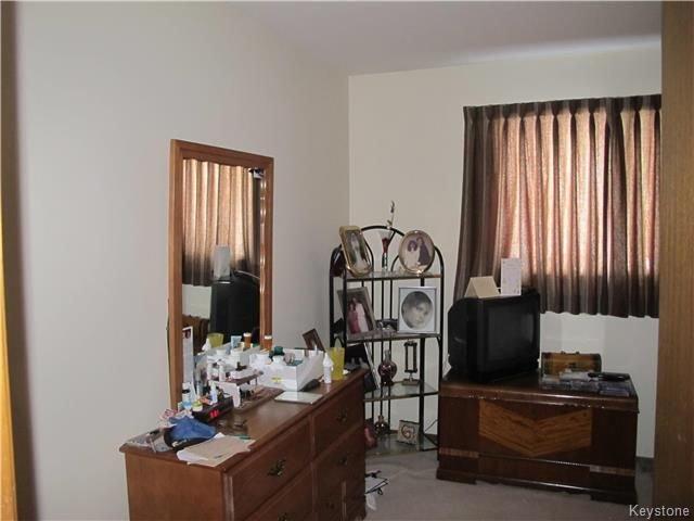 Photo 11: Photos:  in Winnipeg: North Kildonan Residential for sale (3F)  : MLS®# 1730626