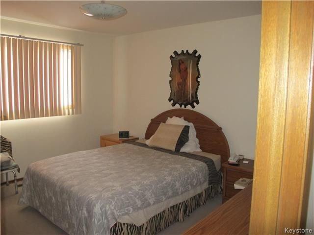 Photo 9: Photos:  in Winnipeg: North Kildonan Residential for sale (3F)  : MLS®# 1730626