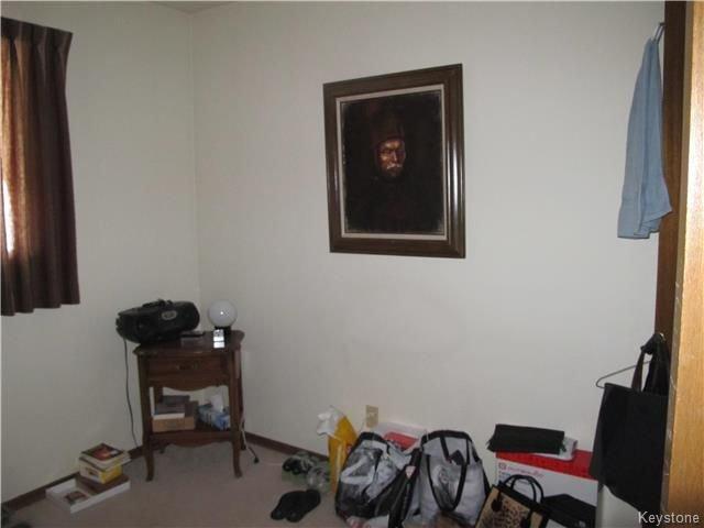 Photo 12: Photos:  in Winnipeg: North Kildonan Residential for sale (3F)  : MLS®# 1730626