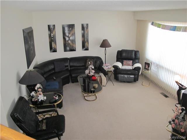 Photo 7: Photos:  in Winnipeg: North Kildonan Residential for sale (3F)  : MLS®# 1730626