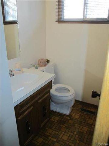 Photo 8: Photos:  in Winnipeg: North Kildonan Residential for sale (3F)  : MLS®# 1730626