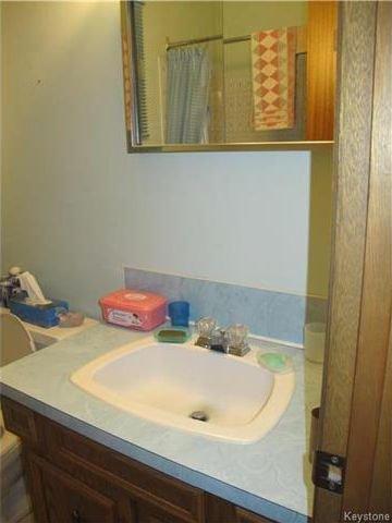 Photo 16: Photos:  in Winnipeg: North Kildonan Residential for sale (3F)  : MLS®# 1730626