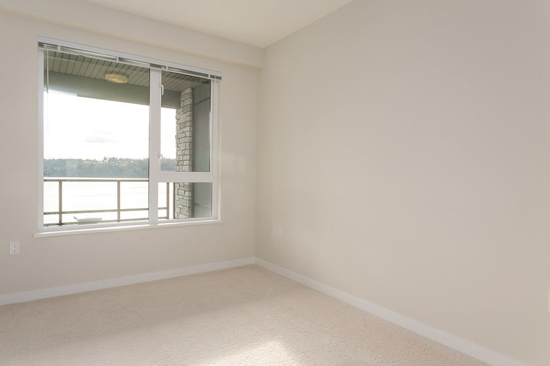 "Photo 14: Photos: 305 3873 CATES LANDING Way in North Vancouver: Dollarton Condo for sale in ""Cates Landing"" : MLS®# R2231016"