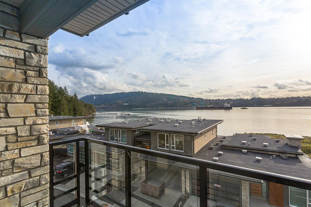"Photo 20: Photos: 305 3873 CATES LANDING Way in North Vancouver: Dollarton Condo for sale in ""Cates Landing"" : MLS®# R2231016"