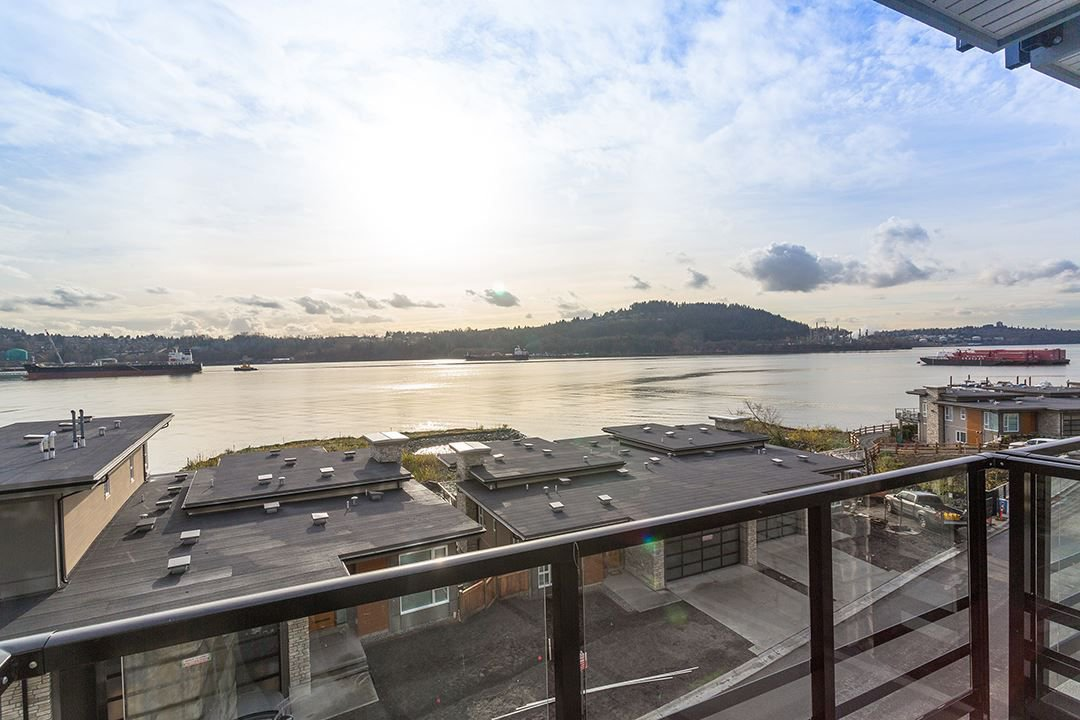 "Photo 19: Photos: 305 3873 CATES LANDING Way in North Vancouver: Dollarton Condo for sale in ""Cates Landing"" : MLS®# R2231016"