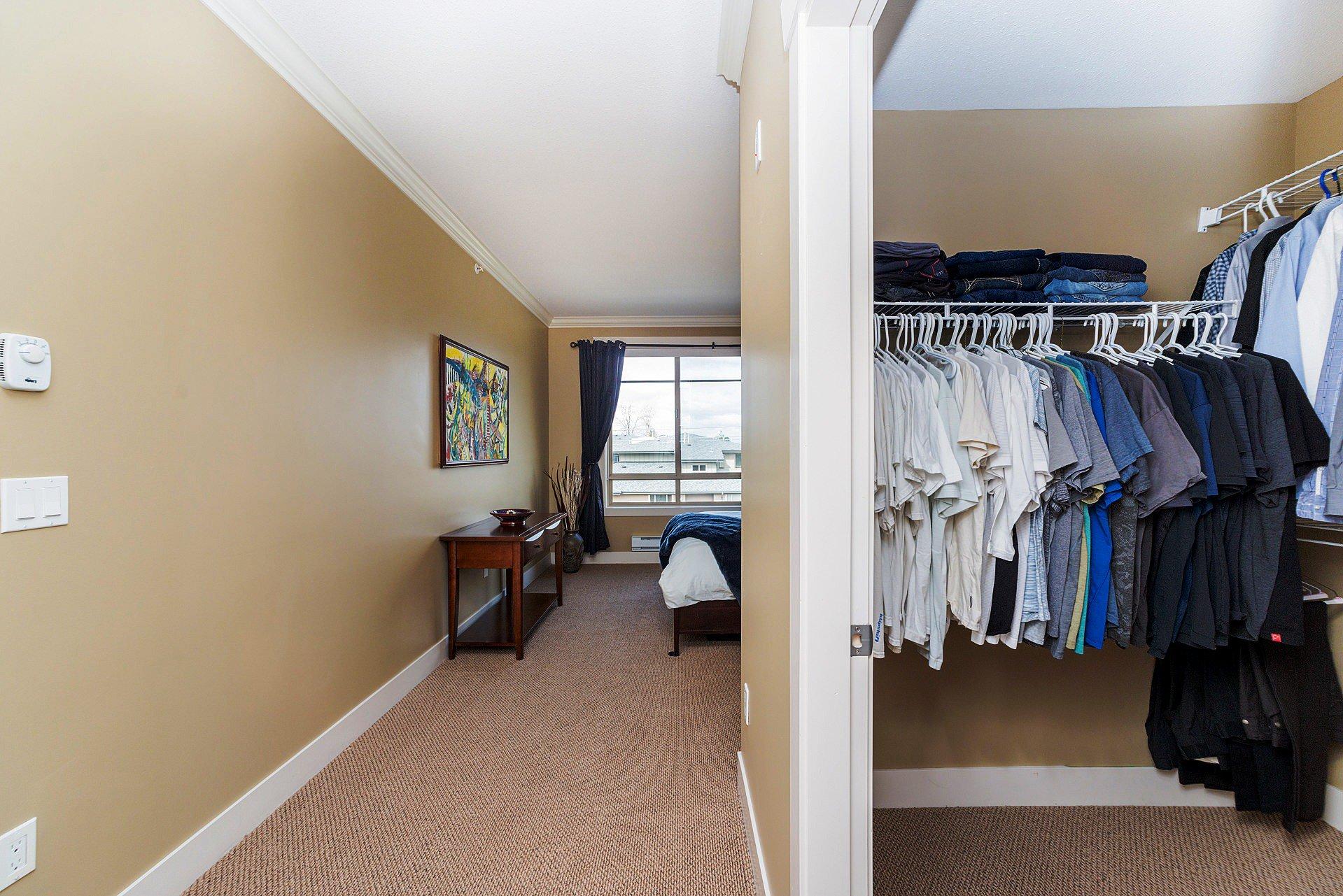 """Photo 16: Photos: 408 15368 17A Avenue in Surrey: King George Corridor Condo for sale in """"OCEAN WYNDE"""" (South Surrey White Rock)  : MLS®# R2249492"""